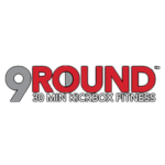 9Round Kickbox Fitness Clearwater Mall