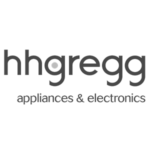 hhgregg Clearwater Mall