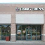 Jimmy John's Clearwater Mall