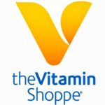 Vitamin Shoppe Clearwater Mall