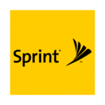 sprint store clearwater mall