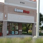 GameStop Clearwater Mall