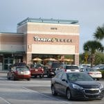 Panera Bread Clearwater Mall
